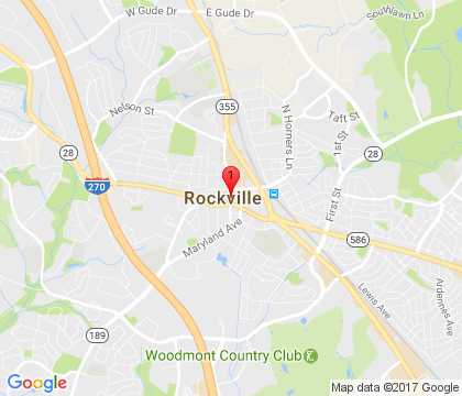 Rockville Lock And Locksmith Rockville, MD 301-810-4522